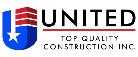 United Top Quality Construction home renomodeling general contractor